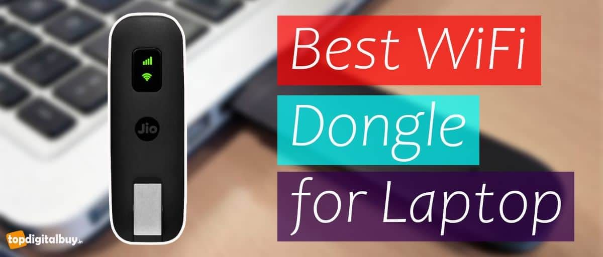 JioFi JDR740 Review: Best WiFi Dongle for Laptop in India 2020 topdigitalbuy.in