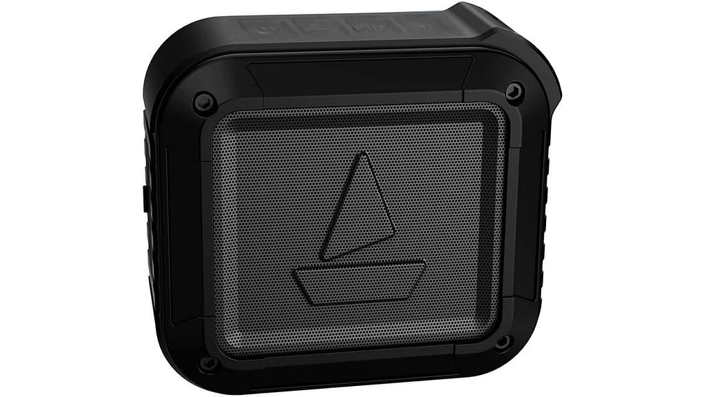 boAt Stone 200 3W Bluetooth Speaker