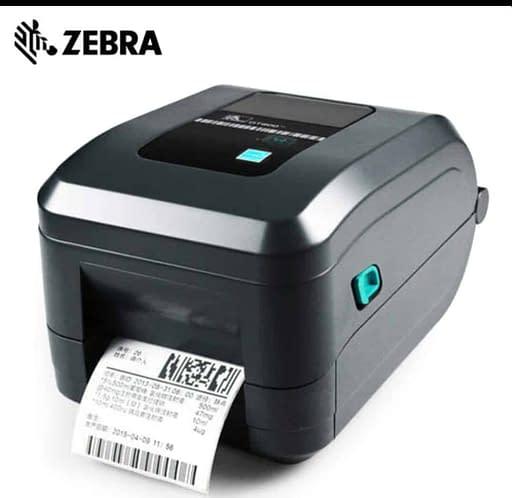 Zebra GT800 topdigitalbuy