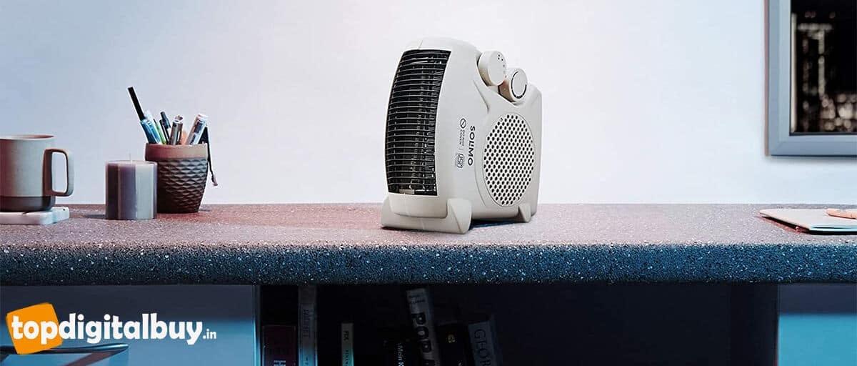 8 Best Room Heater In India for Winter [2020] topdigitalbuy.in