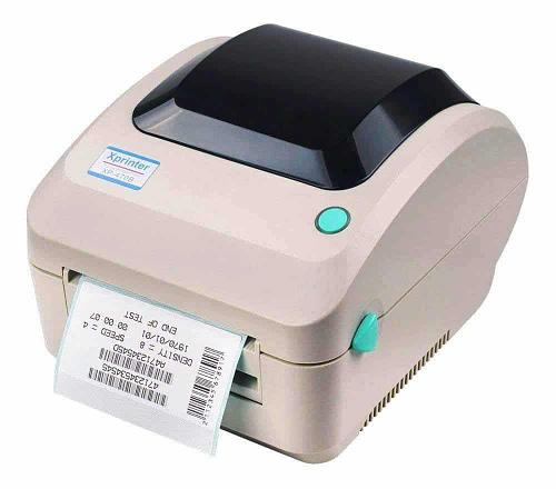 Xprinter XP470B